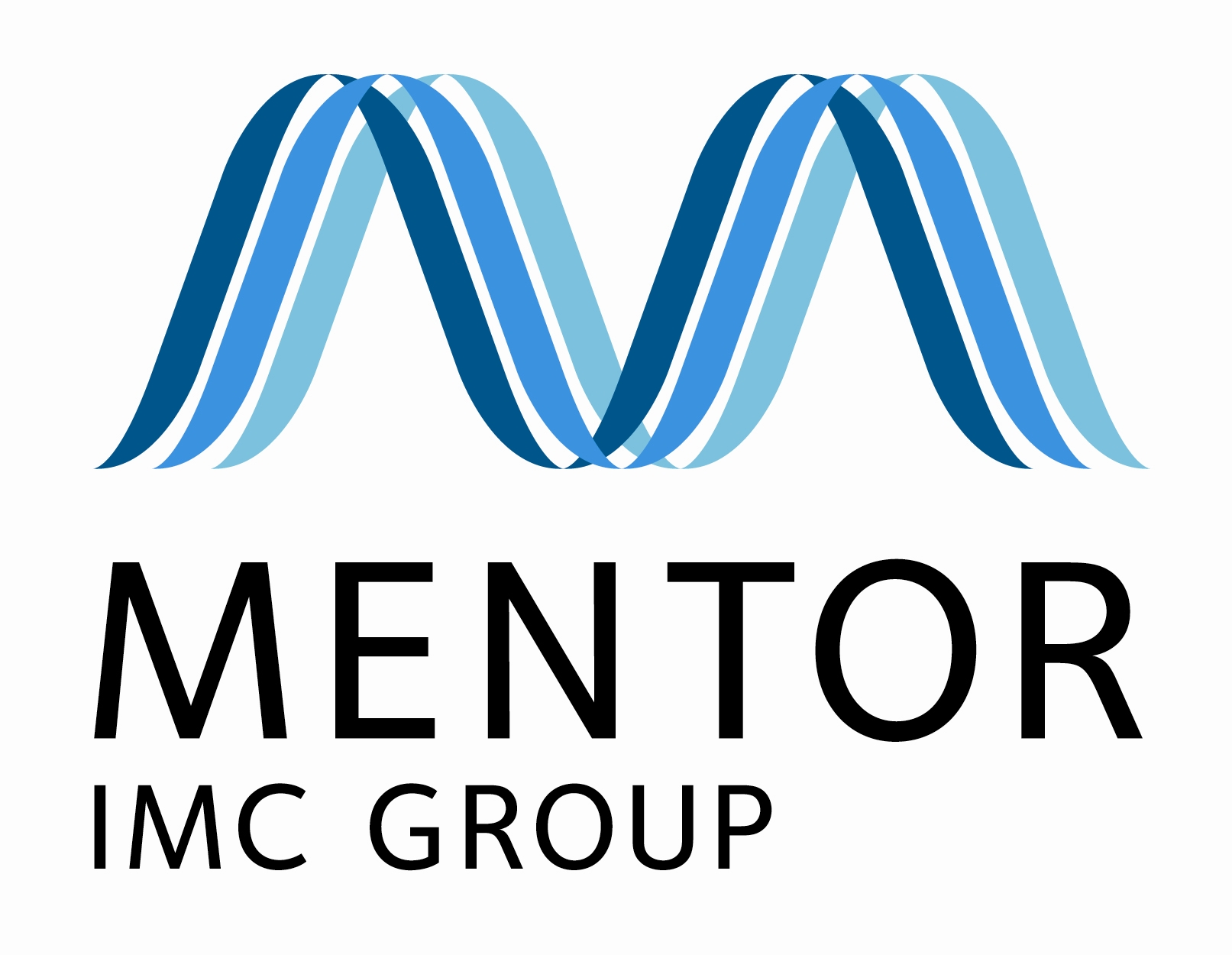 Operations Maintenance Manager at Mentor IMC Group