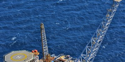Equinor acquires Chevron's Rosebank stake in West of Shetland